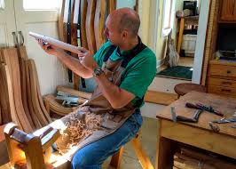 Greenwood Rocking Chair Brian Boggs The Class Experience U2014 Jeff Lefkowitz Chairmaker