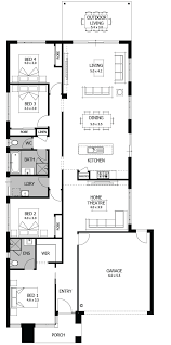 Galley Kitchen Designs Layouts Kitchen Floor Plan Ideas For Small Kitchens Designing A Layout