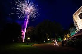 feux d artifice mariage les 25 meilleures idées de la catégorie feu d artifice mariage sur