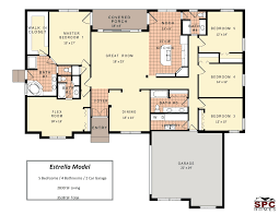 floors plans decoration floor plans for bedroom houses house awesome lovely ranch
