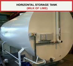 design of milk storage tank pressvess design build and installation of pressure vessels