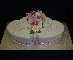 Engagement Cakes Engagement Cakes Cakes Pinterest Engagement Cakes Cake And