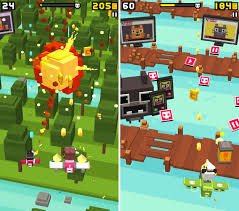 our favorite free ios games of 2015 macworld