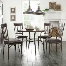 gallery for rustic modern kitchen table rustic dining room table