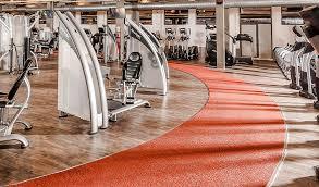 fitness park siege social salle de sport place de clichy fitness park