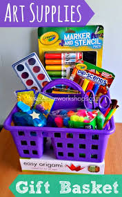 gift baskets for kids great 25 best gift baskets for kids ideas on kids gift