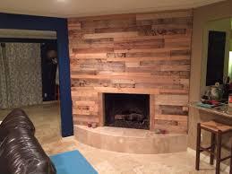 ideas travertine tile fireplace photo travertine tile fireplace