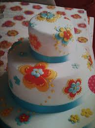 82 best rob and ellen u0027s wedding cake images on pinterest
