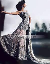 asian largest online boutique selling bridal wear heavy
