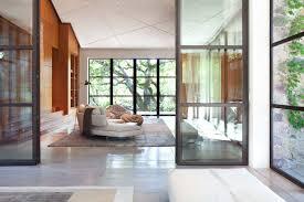 Fieldstone Homes Floor Plans Fieldstone House U2014 De Meza Architecture