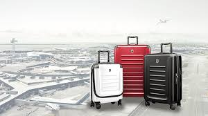 best travel luggage images 10 best travel suitcases to buy in 2018 the trend spotter jpg