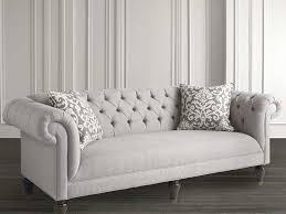 Modern Sofas India Sofas For Small Livingoom Ideas Furniture India Tiny Sofa Living