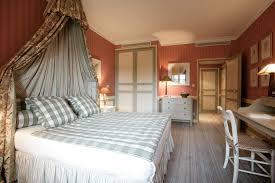 Hotel Interior Decorators by Le Moulin De L U0027abbaye A Charming French Village Hotel In The