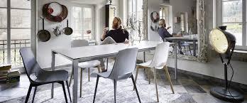 Esszimmerst Le Aktion Einrichten Schweigert Möbel Küchen Und Wohnaccessoires
