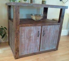 pallet sofa entry table by the rustic recyclery 145 for the