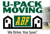 Pods Cost Estimate by Affordable Moving Company Affordable Movers Moving Pods
