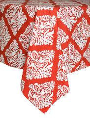 tablecloths tablecloths rectangle tablecloths cloth no