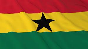 Biafra Flag Presidents Of Ghana Since Independence Worldatlas Com
