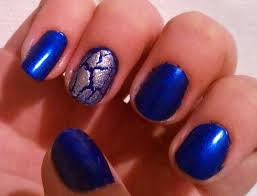 crackle nail polish designs crackle nail polish
