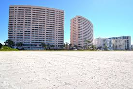 property for sale 1310 gulf blvd phg clearwater beach fl 33767