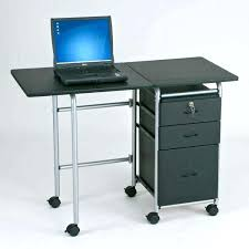 Small Black Computer Desk Small Black Computer Desk Bethebridge Co