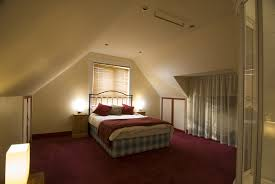 bedroom decorating small attic bedroom wooden floor and rectangle
