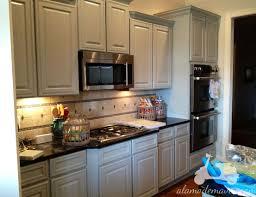 excellent sample of kitchen cabinet lighting led acceptable