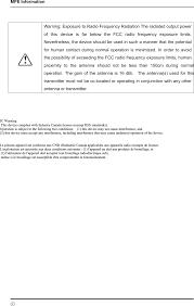 Tout De Meme Definition - sdr s software define modular repeater user manual users manual