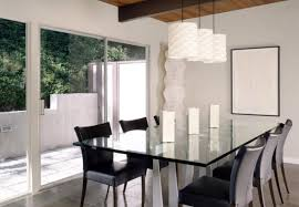 chandeliers for dining room contemporary lighting dining room lighting ideas fixtures wonderful