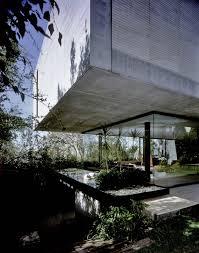 concrete u2013 little bennet