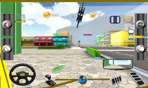 crane driving 3d free game android apps on google play