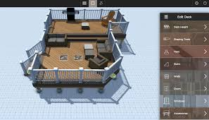 Punch Home Design Software Free Trial 14 Top Online Deck Design Software Options In 2017 Free And Paid