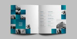 architecture brochure templates free architecture brochure templates free bbapowers info