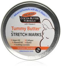 amazon com palmer u0027s cocoa butter formula firming butter 10 6