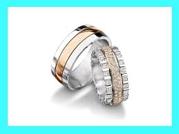 wedding rings bristol moonrise wedding wedding jewellery
