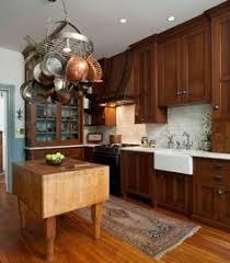 Ksi Kitchen Cabinets Ksi Designer April Parker Traditional Kitchen Other Metro