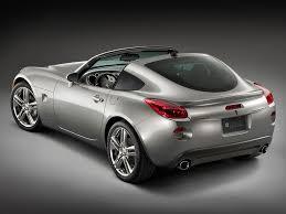 pejo sport araba 2009 pontiac solstice coupe gxp review supercars net