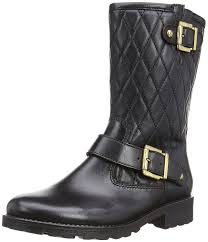 womens boots gabor gabor nell boots gabor s saxida schlupfstiefel kurzschaft