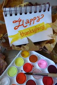 wish you a happy thanksgiving blah to tada november 2013