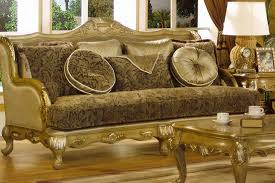 Victorian Style Sofas For Sale by Sofas Center French Provincial Sofa Suppliers And Sets Forench