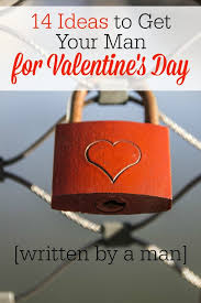 valentines gifts for him gift for him easy craft ideas