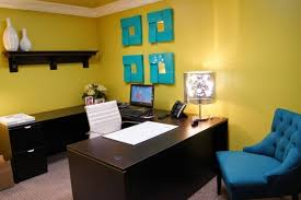 popular office colors wall color ideas for home office zhis me