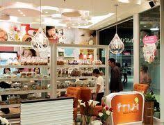 Cafe Home Decor Image Detail For Bakery Cafe Shop Design Ideas Architecture