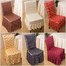 wedding chair covers for sale used wedding chair covers for sale party quality pretty