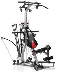 amazon com bowflex xtreme 2se home gym sports u0026 outdoors