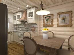 home interiors deer picture 15 best ideas about log home interiors mybktouch com