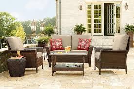 Sear Patio Furniture Furniture Ty Pennington Comforter Ty Pennington Outdoor