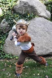 Handmade Toddler Boy Halloween Costumes Halloween Boy Halloween Costumes Sewing Amazon Toddler