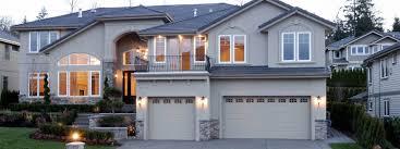 Overhead Garage Door Remotes by Overhead Garage Door Sale Best Garage Door Remote Deal