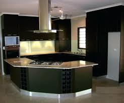 100 modern kitchen designs 2014 top modern white kitchenjpg